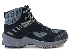 Atlas Mid GTX Women's