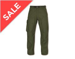 Pajaro Trousers