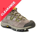 Harmony Lite Mid Waterproof Womens Walking Boot