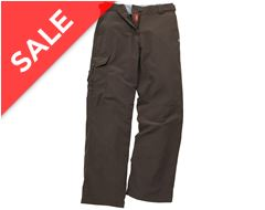 Nosilife Women's Trousers (Long)