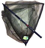 Triangular Specimix Folding Net 42&quot;