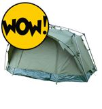 Force 8 Speed Lite Bivvy, 1 man
