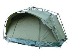 Force 8 Speed Lite Bivvy, 2 man