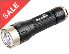 Lightstar 45 Torch