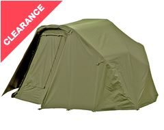 STI One Man Twin Skin Bivvy