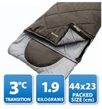 Contour 1900 Sleeping Bag