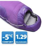 Ascent 700 Womens LZ Sleeping Bag