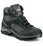 ZG65 XCR Men's Walking Boots