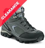 ZG65 XCR Women's Hiking Boots
