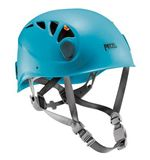 Elios Climbing Helmet (Size 1)