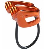 ATC-XP Belay Device