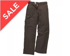 Nosilife Women's Trousers (Regular)