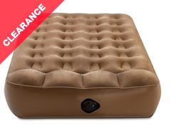 Active Single Airbed