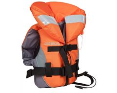 Dartmouth 100N Child Life Jacket