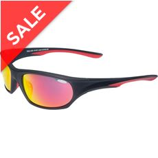 Fury Sunglasses (PC/Red/Revo)