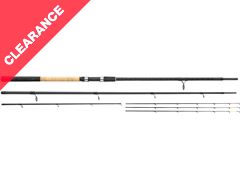 Desperado Method Feeder Rod (12')