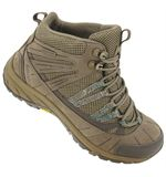 Harmony Mid WP Women&#39;s Walking Boot