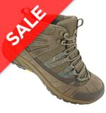 Harmony Mid WP Women's Walking Boot