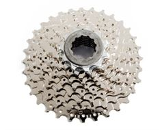 CS-HG50 9 Speed Cassette 11-34T