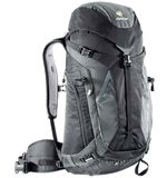 ACT Trail 32 Rucksack