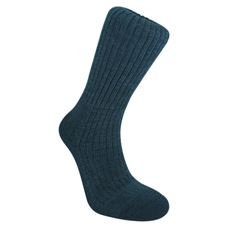 MerinoFusion Trekker Men's Socks (Medium)