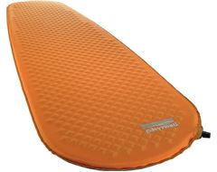 ProLite™ Sleep-mat (Small)