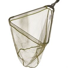 Flip Up Game Net, 50cm Head