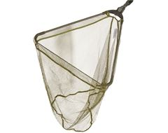 Flip Up Game Net, 60cm Head