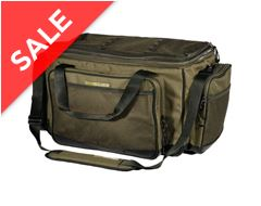 Solace Carryall (Extra Large)