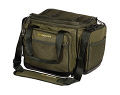 Solace Carryall (Medium)