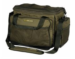 Solace Carryall (Large)