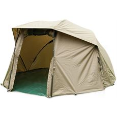 Power Brolly Shelter