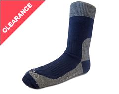 GO Merino Explorer Socks
