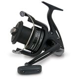 Beastmaster XT-A Big Pit Reel