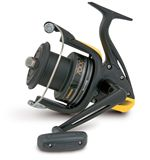 Beastmaster XS-A Big Pit Reel