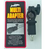 Multi Adapter