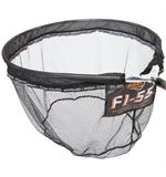 F1-55 Carp Spoon Net