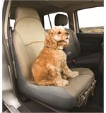 Co Pilot Bucket Seat Cover
