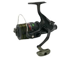 Carbonite Baitfeeder 1 Reel, CBF 140