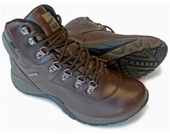 Derwent II Men's Waterproof Walking Boots