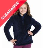 Allua Junior Fleece