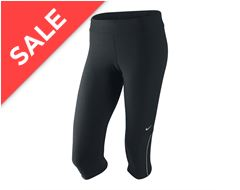 Filament Women's Running Capris