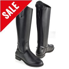 Classic Tall Riding Boots (Standard)