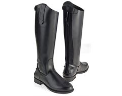 Classic Tall Riding Boots