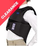 Maxi Flex Body Protector (Junior)
