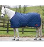 Quiltmasta Stable Rug (300g)