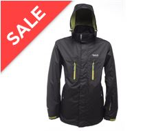 Calderdale Men's Waterproof Jacket