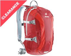 Speed Lite 20 Daysack