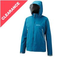 Hydrolite 3-in-1 Womens Jacket