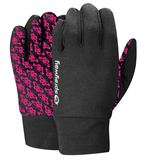 Junior Stretch Grip Glove